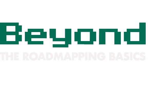 beyond-basics