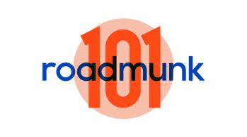 webinar-roadmunk-101-1